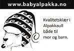 babyalpakka