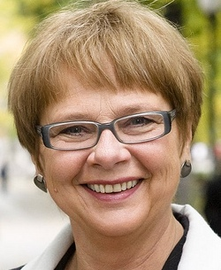 Sonja Sjølie