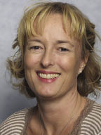 Malin Eberhard-Gran